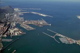 Puerto de Bilbao. Visita guiada con Nautica Galea